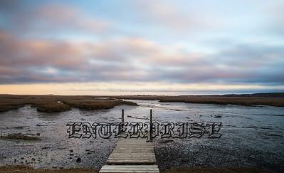 ENTERPRISE 03-03-2017