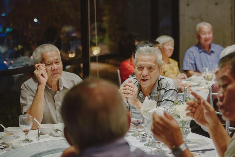 Dennis & Pooi Pooi Banquet-737.jpg