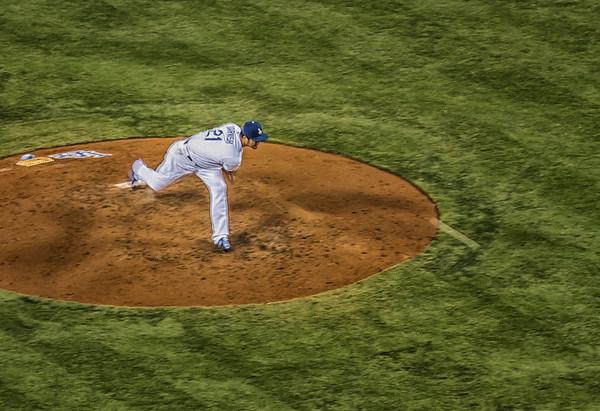 Dodgers 2017