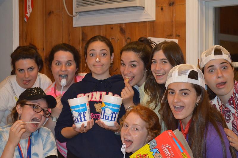 kars4kids_thezone_camp_GirlDivsion_SpecialEvents_JuniorsNightEvent (18).JPG