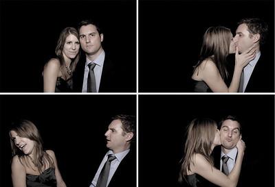 CHI 2011-10-01 Denny/Heaton Wedding