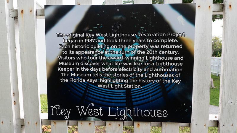 Florida-Keys-Key-West-Lighthouse-06.jpg
