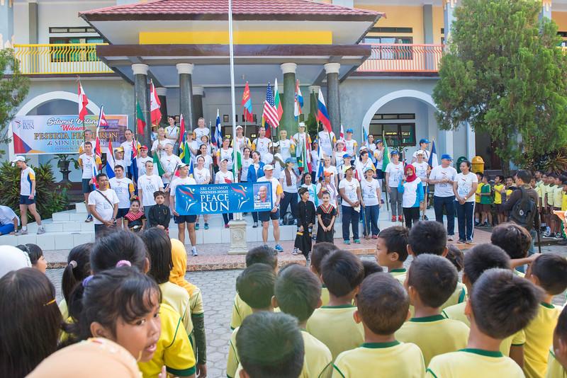 20170121_Peace Run Lombok_148.jpg