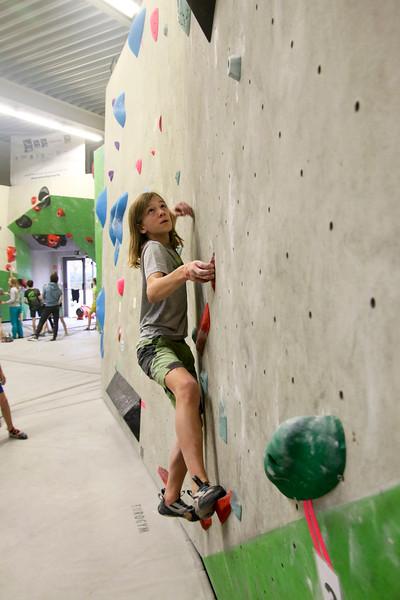 TD_191123_RB_Klimax Boulder Challenge (17 of 279).jpg