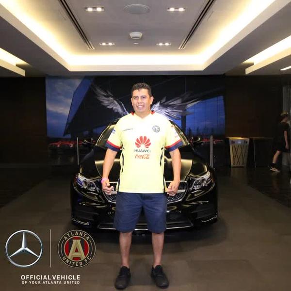 Mercedes_030.mp4