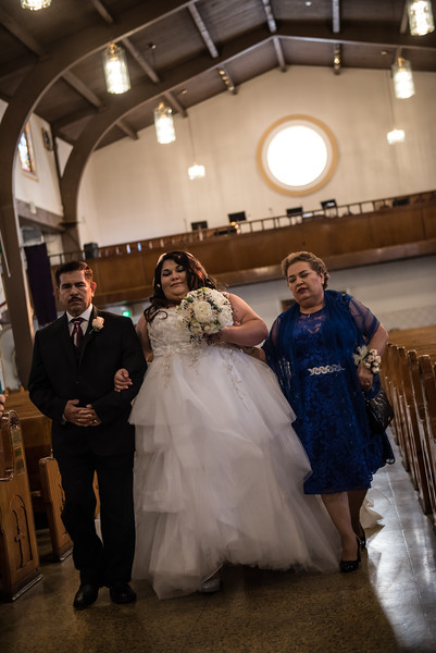 Alamo Wedding-73.jpg