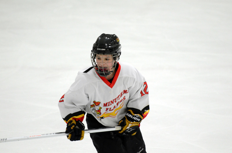 130223 Flames Hockey-030.JPG