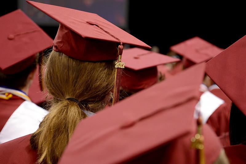 RHS-Graduation_008.jpg