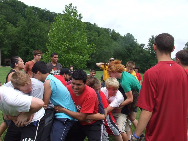 Camp Hosanna 2012  Week 1 and 2 501.JPG