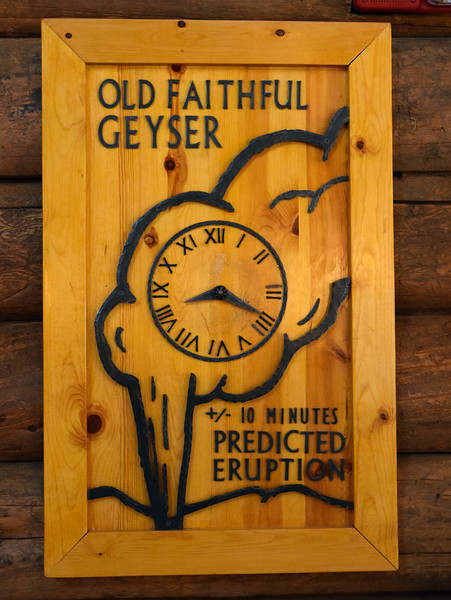 Yellowstone (51).jpg