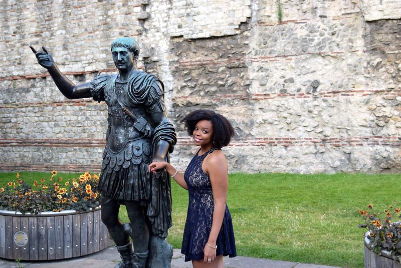 Roman Wall London.jpg
