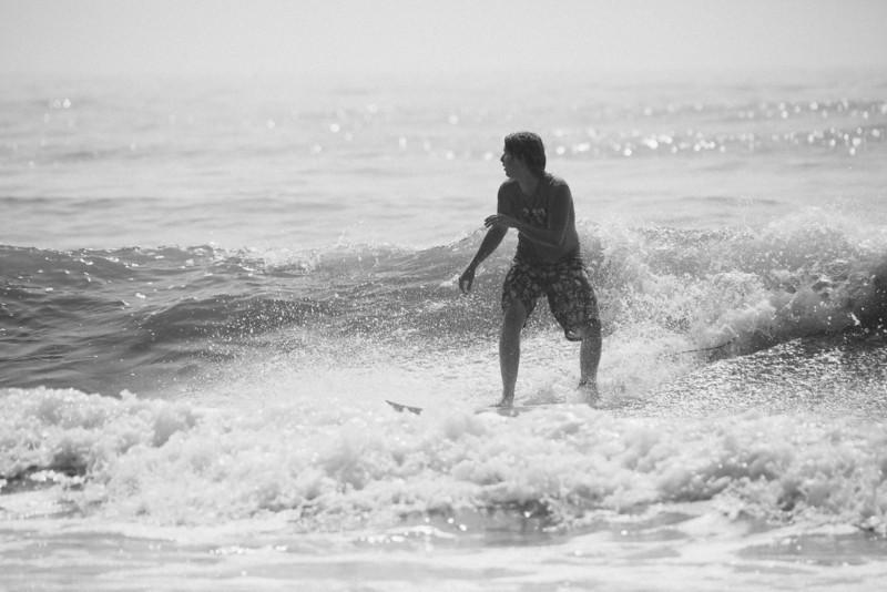 Surf_BW_059.jpg