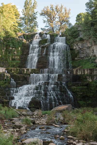 Chittenango Falls Sept 2020-2.jpg