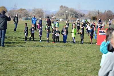 2020 Yakima XC Meet of Champions - 2K Boys Open & U9 (2)