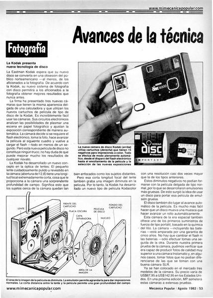 avances_de_la_tecnica_agosto_1982-01g.jpg