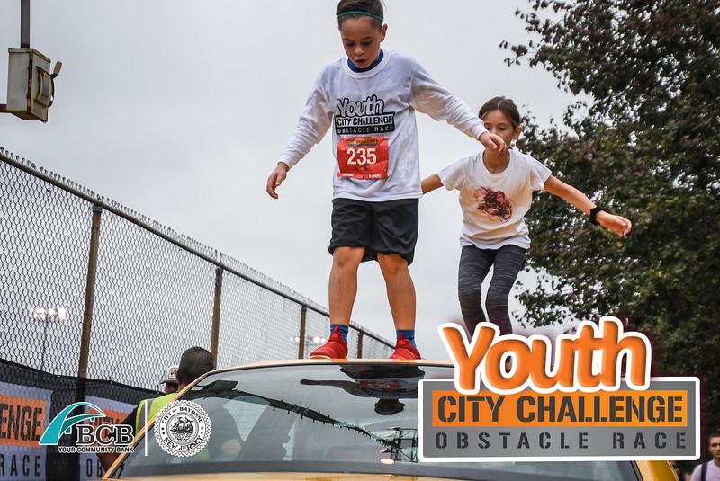 YouthCityChallenge2017-1152.jpg