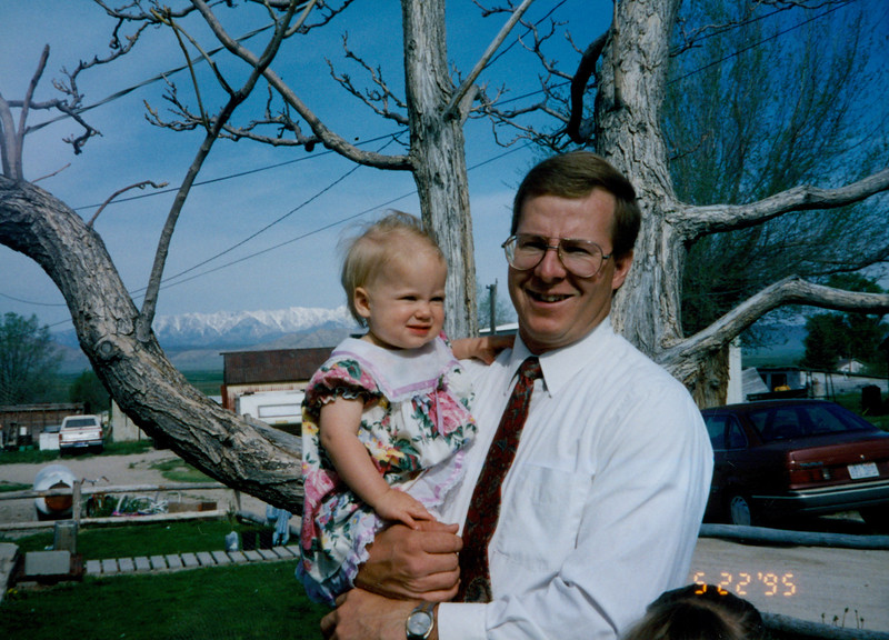 Farnsworth Vivian and Bruce 55.jpg