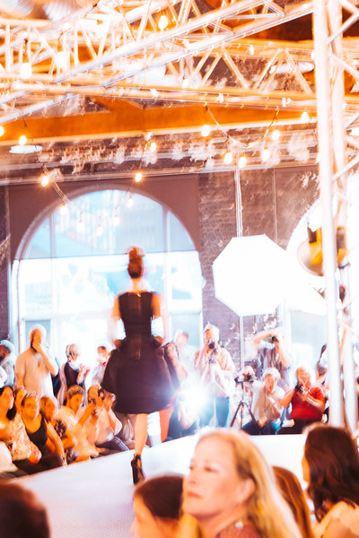 Knoxville Fashion Week Friday-298.jpg