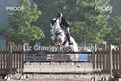 6.27.2020 CHATT HILLS HT PLEASE CUT AND PASTE THIS LINK INTO YOUR BROWSER IF YOU WOULD LIKE TO ORDER DIGITAL PHOTOS: www.lizcrawleyphotography.com/eventing-ordering