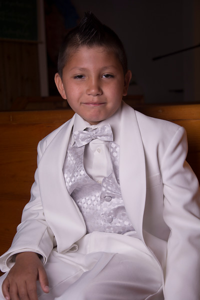 First Communion (163).jpg