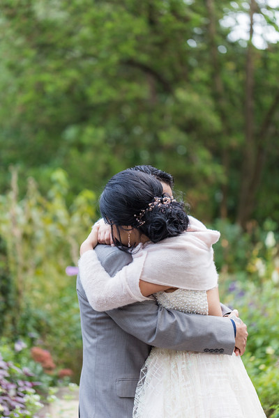 Central Park Elopement - Daniel & Graciela-42.jpg