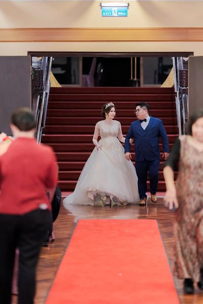 婚禮攝影|高雄圓山-31.jpg