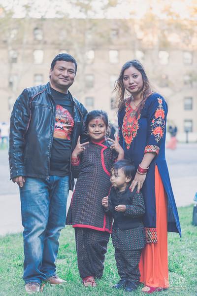 Dashain Special 2018October 14, 2018-281.jpg