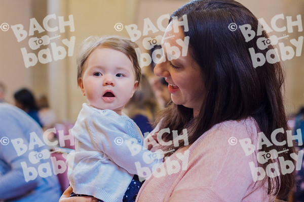 ©Bach to Baby 2017_Laura Ruiz_Croydon_2017-03-20_11.jpg