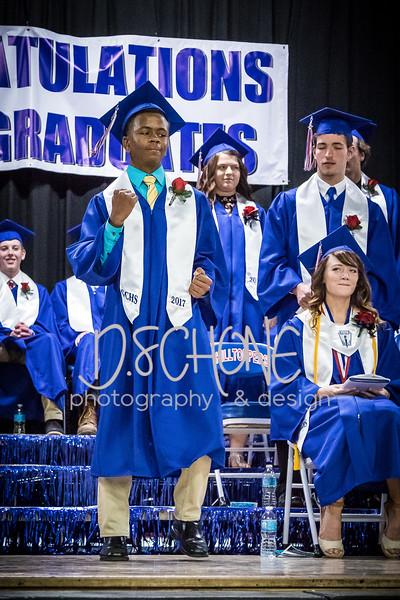 05-27-17 GC Graduation-104.JPG