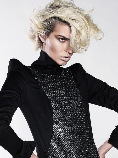 Hair-Makeup-Emi-Koizumi-Beauty-Editorial-Creative-Space-Artists-Management-13.jpg