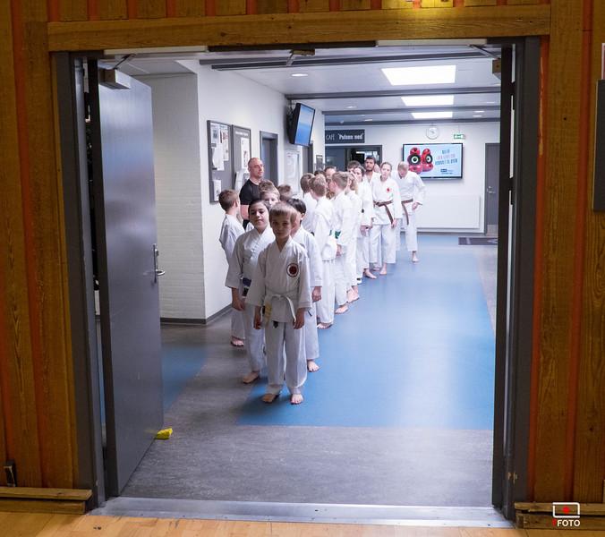 Taastrup karate klubmesterskab 2014 -DSCF7862.jpg