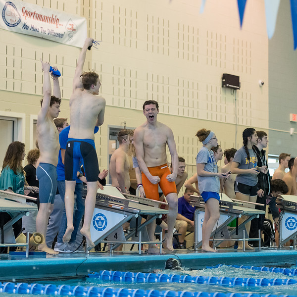 2018_KSMetz_Feb16_SHS Swimming_ State Prelims_NIKON D5_4491.jpg