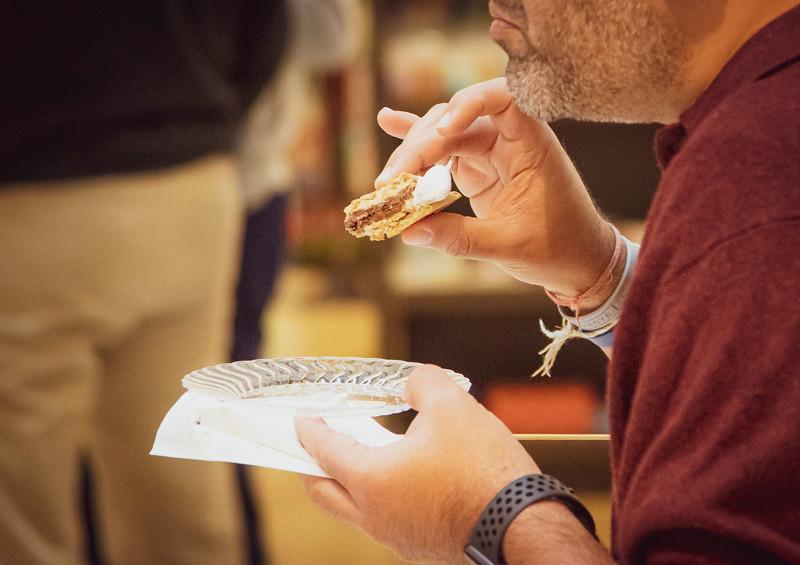 Eating the Smore_1850.JPG