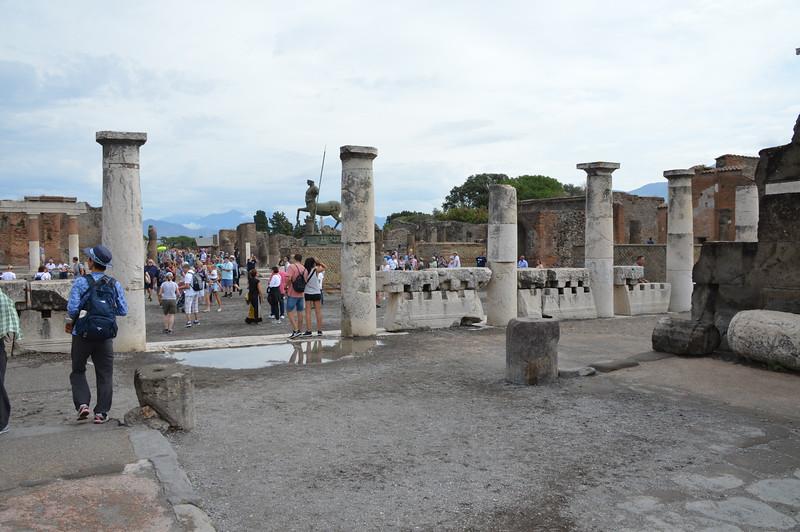 2019-09-26_Pompei_and_Vesuvius_0756.JPG