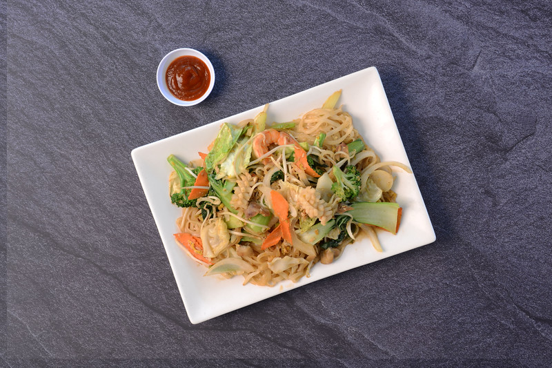 House Of Pho – House Special Chow Fun – 0092.JPG