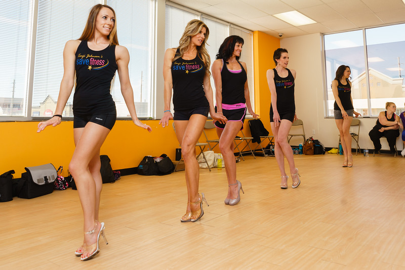 Save Fitness-20150307-110.jpg
