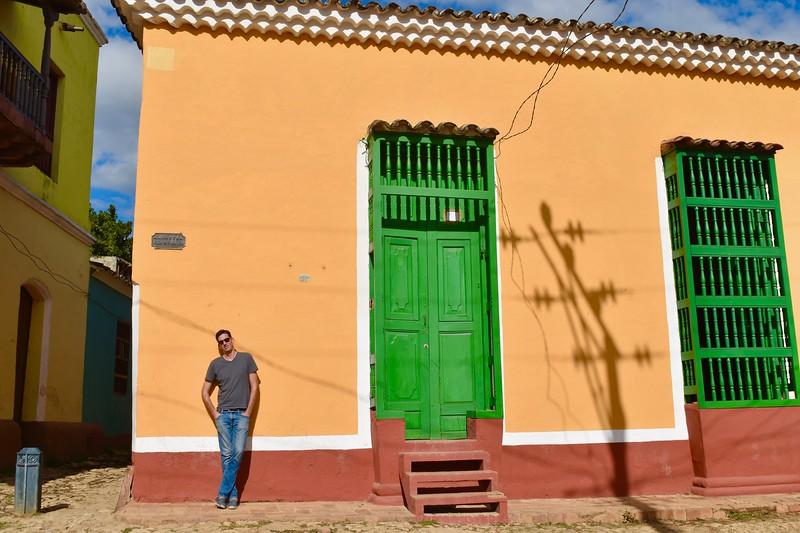 Cuba - 14.jpg