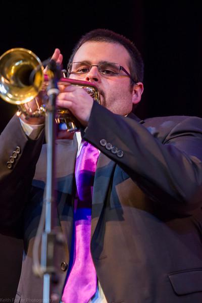 Jazz-Jan2014-KeithFoster-67.jpg