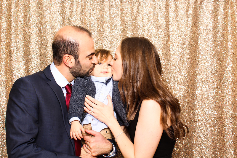 Wedding Entertainment, A Sweet Memory Photo Booth, Orange County-38.jpg