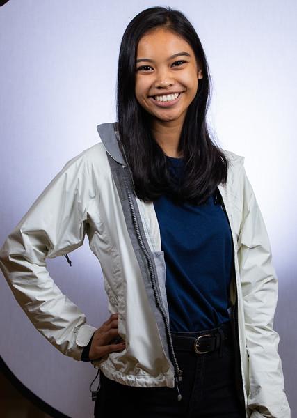 Student Portraits Smyrna-0169.jpg