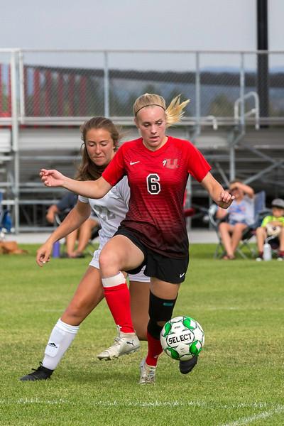 Sept 3_Uintah vs Cedar Valley_Girls Soccer 09.JPG