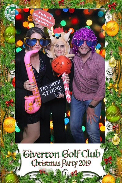 TGC Xmas Party 13 Dec-32.jpg