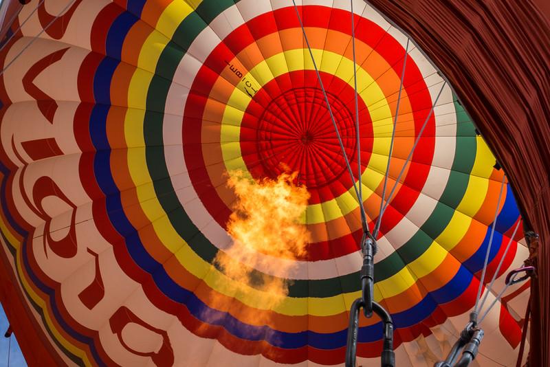 *May10-Sat-Cappadocia-17.jpg