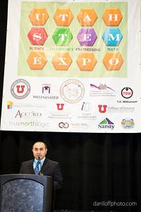 Beehive Academy - STEM Expo