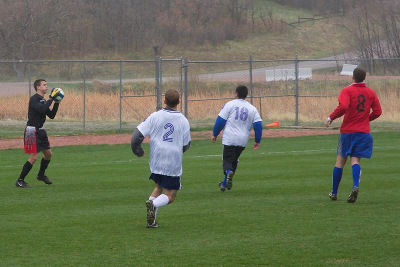 Alumni Soccer Games EOS40D-TMW-20090502-IMG_1121
