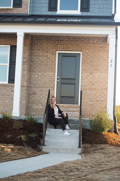 2021_01_10_Jenny's New House_0040_.jpg