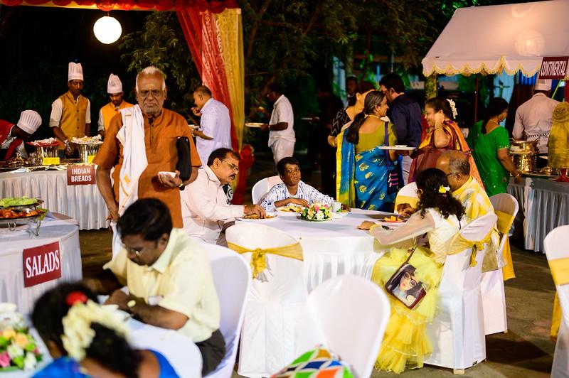 2019-12-Ganesh+Supriya-4837.jpg