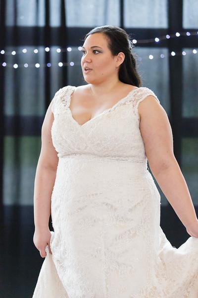 Bride&Bridesmaids_35.jpg