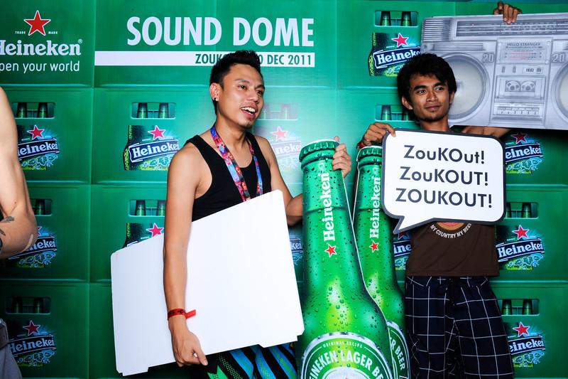 SoundDome 376.jpg