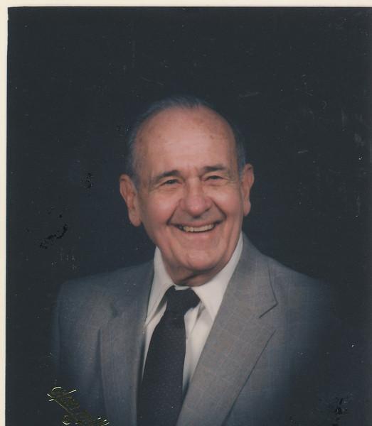 Ellis Sullivan 1994.jpg